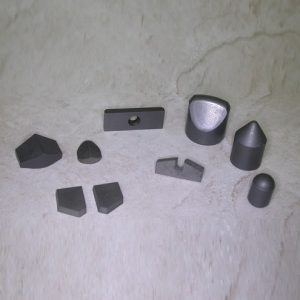 Tungsten Carbide & Alloy Products